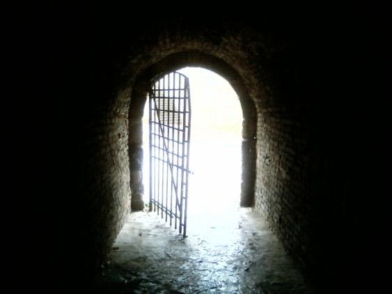 https://nastyevilninja.files.wordpress.com/2011/02/light-on-door-at-the-end-of-the-long-dark-catacom.jpg?w=300