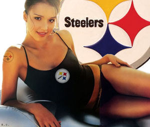 https://nastyevilninja.files.wordpress.com/2011/02/sexy-steelers-fan-24.jpg?w=300