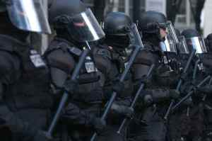 https://nastyevilninja.files.wordpress.com/2011/08/food-riot-police5.jpg?w=300