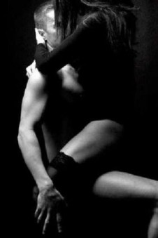 https://nastyevilninja.files.wordpress.com/2011/09/couple-couples-sexy-i252520n-love-black-and-white-passion-arena-sexy-pics-her-on-top-bw252520-d-sensual-erotic-suggestive-inter_large.jpg?w=199